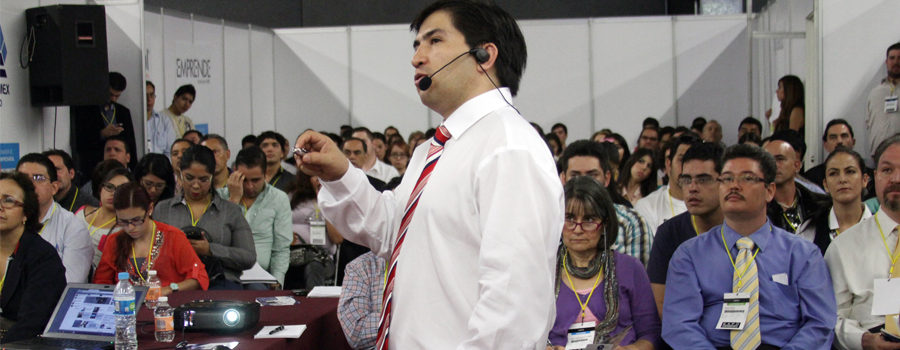 http://www.marketingmundial.mx/conferencias